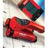 钢筋位置及保护层深度扫描仪PS200