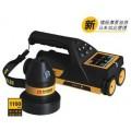 HC-HD90 非金属板厚度检测仪