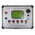 HDXF-JG输电线路距离故障测试仪