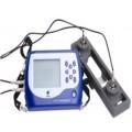 KON-FSY裂缝深度测试仪南京嘉岳现货销售,终身服务。