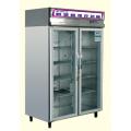 节能材料养护试验养护柜