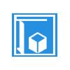 四川省建业工程质量检测有限公司