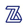 北京智博联科技股份有限公司