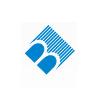 舟山市博远科技开发有限公司