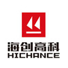 北京海创高科科技有限公司