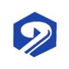 武汉九方工程技术有限责任公司