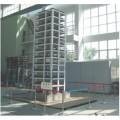 建筑抗震试验设备KZT402型