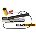 HC-Vx 小吨位锚杆拉拔仪 1吨、3吨、5吨微型锚杆拉拔仪