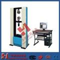 20kN保温材料万能试验机、20kN保温材料拉伸试验机