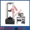 薄膜拉力试验机,薄膜拉伸试验机,塑料薄膜拉力测试机