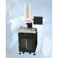 CNC非接触及接触测量系统影像仪