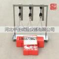 GBT2951.5-9电线电缆热延伸试验装置