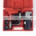 TS88电动气门研磨机 电动研磨机