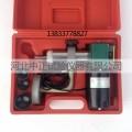 TM99电动气门研磨机 电动研磨机